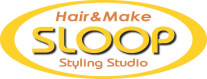 Hair&Make SLOOP